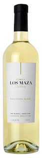 Mendoza, Argentina (wine review and rating)