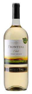 Central Valley, Chile (wine review and rating)