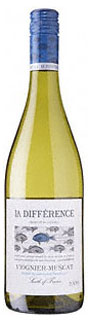 Pays d'Oc, France (wine review and rating)