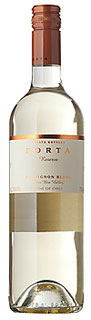 Porta Reserva Sauvignon Blanc 2010 (wine review and rating)