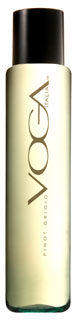 Voga Italia Pinot Grigio 2011 (wine review and rating)